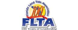 100 years_logo