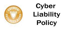 cyber-liability-policy
