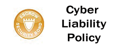 cyber-liability-policy
