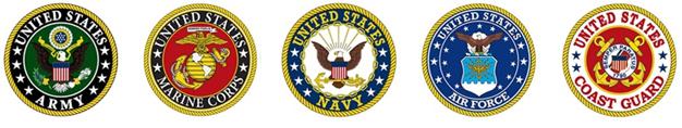 military1