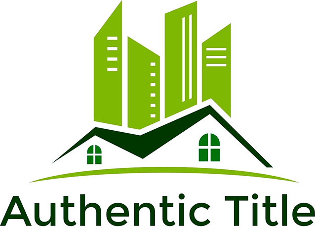 Authentic Title, LLC | Metairie, LA Title Company
