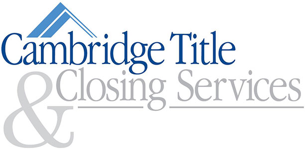 Cambridge Title & Closing Services, Inc. | Coral Gables, FL Title Company
