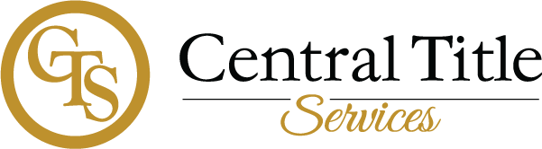 Central Title Services | Clearwater, FL Title Company