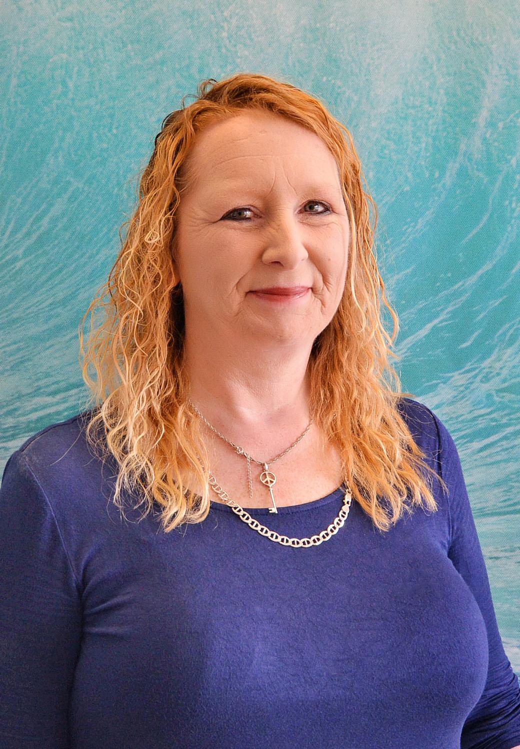 Susan J. Primiano