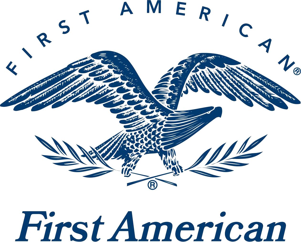 first american title seller net sheet