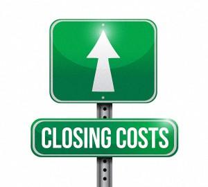 closing_cost