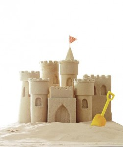 sandcastle-beach_gal