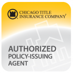 3D - CTTIC Authorized Policy Issuing Agent