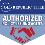 AuthorizedAgentBadge