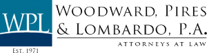 Woodward-Pires-and-Lombardo-Attorneys-at-law-since-1971 website
