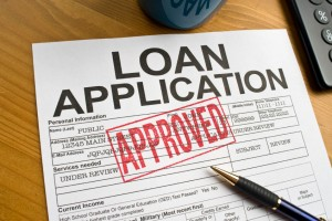 Approved-Loan-Application