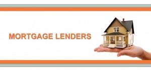 MortgageLenders_618_294-e1366399302420