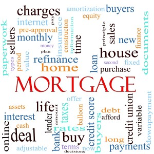 mortgage-terms-apr