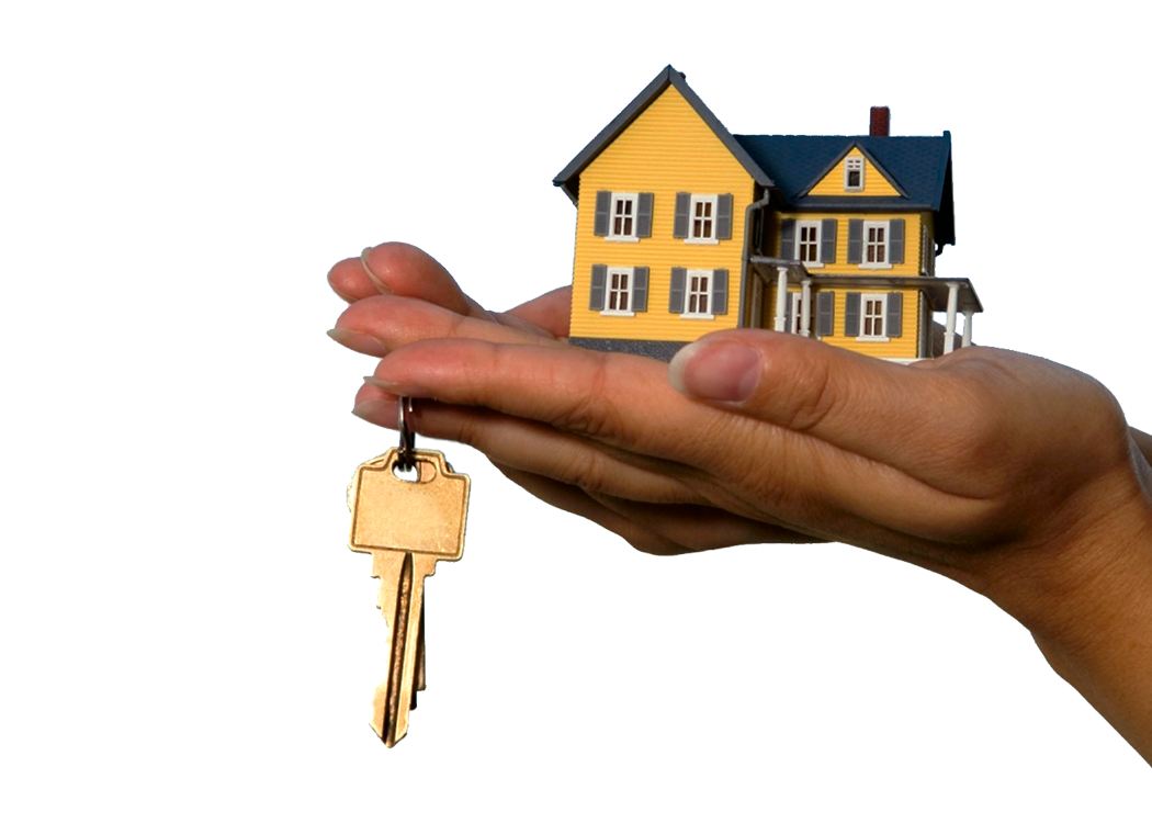 House In Hand Naples Title Company Marco Island Title Company First Title Abstract Inc Svg png ai csh ico icns. house in hand naples title company