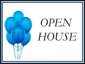 Open-House-Balloons