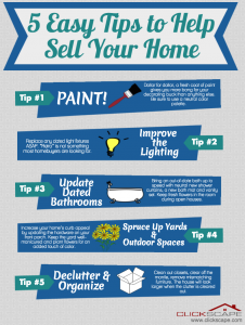 Tips-to-sell-a-home-copy