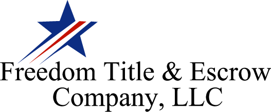 Freedom Title & Escrow Company, LLC | Lady Lake, FL Title Company
