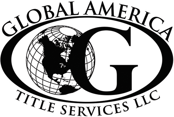 Global America Title Services, LLC | Hollywood, FL Title Company