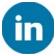 ico_linkedin
