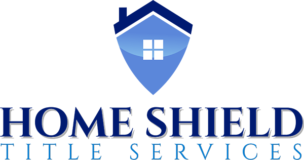 home shield title services llc fleming island fl title company