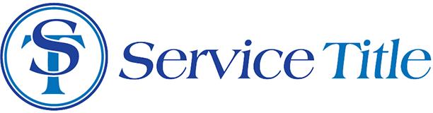 Service Title Company | Lubbock, Texas Title Company