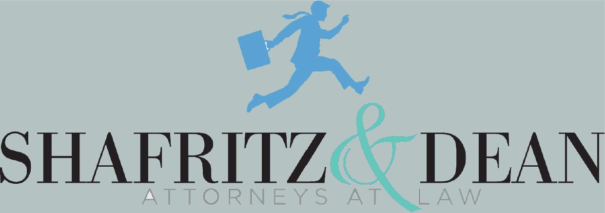 Shafritz & Dean, LLC | Georgia Title Company Logo