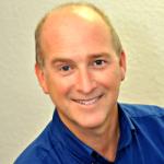 Kevin Graham Headshot