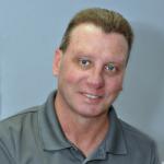 Steve Schiller Headshot