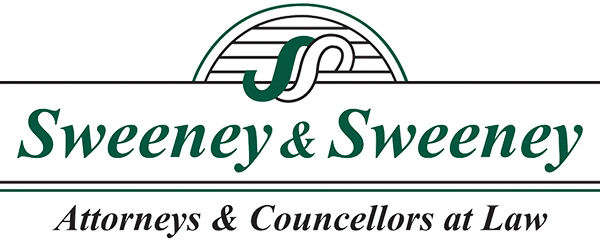 Sweeney & Sweeney | Nashua, NH Law & Title Services