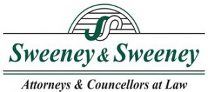 Sweeney Title Services, LLC Logo