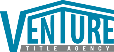 Venture Title Agency | Dearborn, MI Title Company